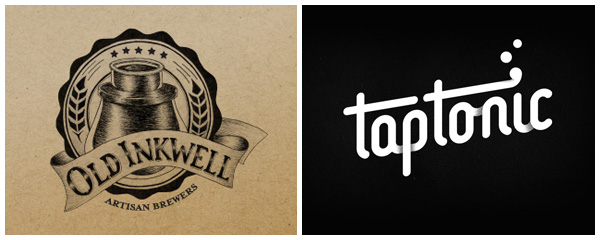 Old Inkwell Brewers / Taptonic