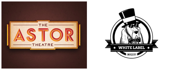 The Astor Theatre / White Label Imagery