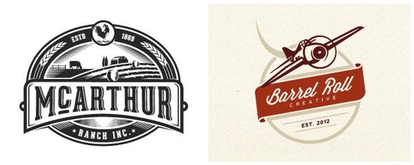 McArthur Ranch / Barrel Roll Creative