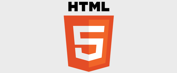 What New and Helpful Things Have HTML5 Forms Brought Us?
