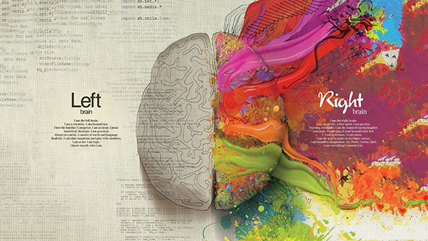 How to Use Neuroscience Findings to Improve UX and Conversions? 1