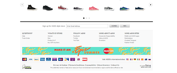 7 Usability Best Practices of eCommerce Product Pages 5