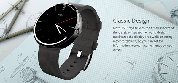 The UX Challenges of Smart Watches 3