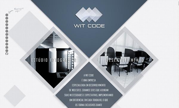 Wit Code