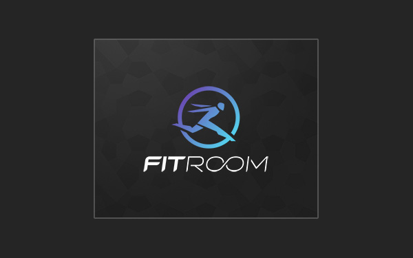 Fitroom