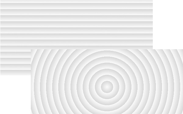 CSS3 Repeating Gradients