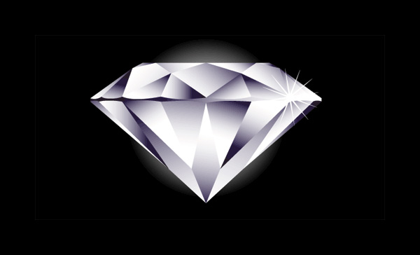 The Perfect Diamond