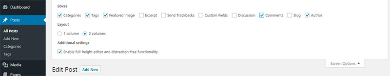 How to Disable Comments in WordPress 6